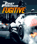 The Fast And The Furious: Fugitive3D