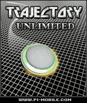 TrajectoryUnlimited - Singleplayer - Samsung 176x220 - English