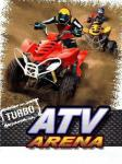 Turbo ATV Arena