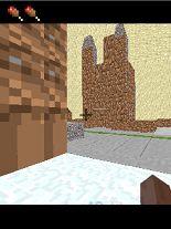 [Image: 206372_2minecraft__2.jpg]