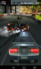 New Style Car Race By Boni