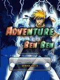 Adventure Ben Ben
