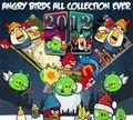 Angry Bird-2012