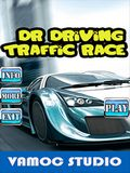 Dr Driving Traffic Race
