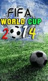 FIFA: World Cup 2014