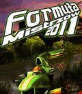 Formula Mistrzow 2011 3D
