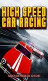 - High Speed Car Racing