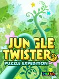 Jungle Twister Puzzle Expedition