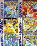 pokemon Pack