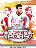 Real Football 2009 Bluetooth