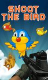 SHOOT THE BIRD