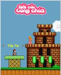 Tải Game Super Mario - Giải Cứu Công Chúa
