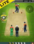 Ultimate Cricket 11World Cup Edition LITE
