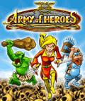 Army Of Heroes
