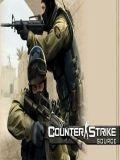 Counter Strike 2- Source Strike