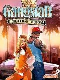 Gangstar - cidade do crime