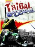 Stammesbaseball