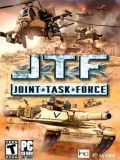 Joint Task Force Strategy