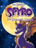 Spyro Efsanesi: Ejder Şafağı
