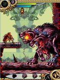 Hero of Sparta (By Gameloft 2008)