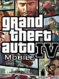 Grand Theft Auto IV Mobile Original