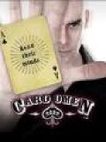 CardOmen - Mobile Magic Trick