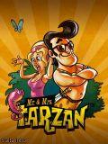 Mr And Mrs Tarzan 2009 Full