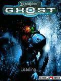 Starcraft Ghost (Phiên bản đầy đủ)