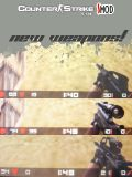 Counter Strike SMOD!