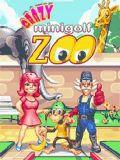 Zoo Minigolf