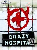 Crazy Hospital 2009