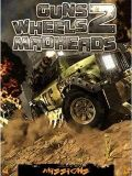 Guns Wheels Madheads 2