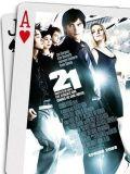 21 Mobile 2009
