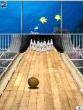 Malibu Bowling (Samsung version)