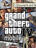 Gran Theft Auto 4