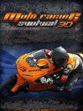 Lemmon Quest 3D Moto Racing Evolved