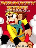 Monkey King 2 (En) 2009