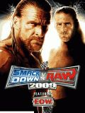 Smackdown vs Raw 2009