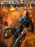 SuperMoto Extreme