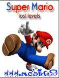 super-mario-lost-levels