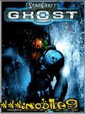 Fantasma móvil de Starcraft