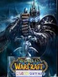 World Of Warcraft:Wrath Of The Lich King