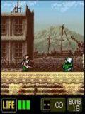 Metal Slug 2001 (Multiscreen)