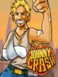 Johnny Crash (240x320)