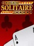 Solitaire (240x320)