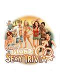 Party Island Hot Trivia