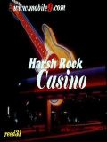 Harsh Rock Casino Collection