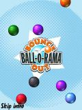 Bounce Out Ball-o-Rama (En) 2009
