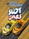 Lotus Cars Slot Challenge