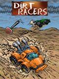 Dirt Racers (En) 2009